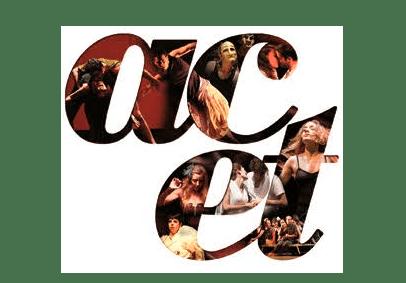 acet asociacion de escuelas de teatro de cataluña