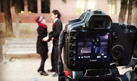 Rodajes Final de curso Catalonia Film School