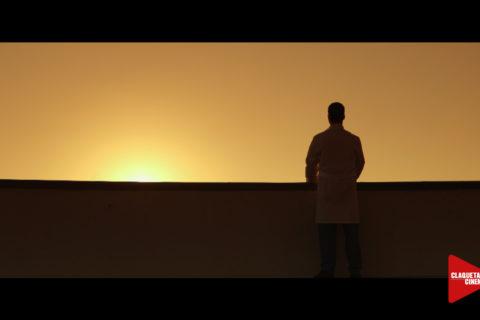 NUMA cortometraje