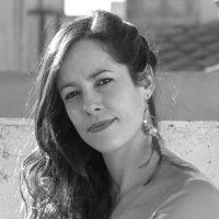 Marta Mendez
